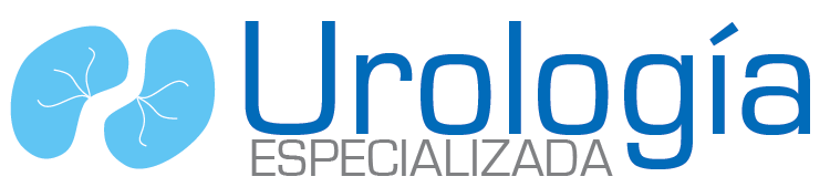 Urología Especializada | Urólogos en Madrid – Especialistas en urología