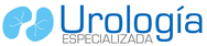 Urología Especializada
