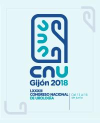 Congreso Nacional de Urología 2018 – Junio 2018